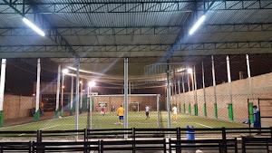 Complejo Deportivo El Balon De Oro 2