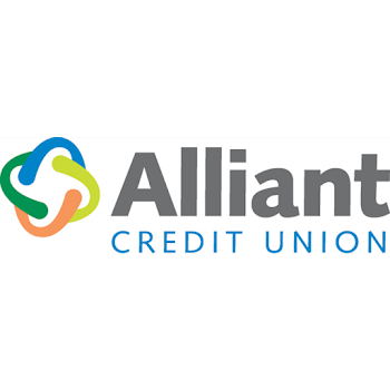 Alliant Credit Union Payday Loans Picture
