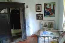 Mikheil Khegiani House Museum, Mestia, Georgia