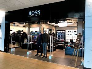 BOSS Store 0