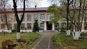 Детский сад №12, улица Воровского, дом 5 на фото Пскова