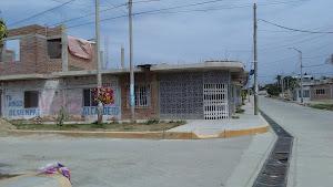Comercial Alburqueque 0