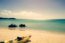 Sapodilla Bay Beach, Providenciales, Turks and Caicos