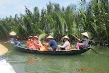 Danang Cooking Tour, Da Nang, Vietnam