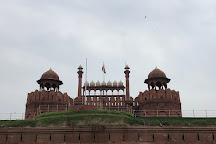 Delhi by Locals, New Delhi, India