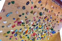 Santa Fe Climbing Center, Santa Fe, United States