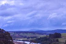 Nicholson River Winery, Nicholson, Australia