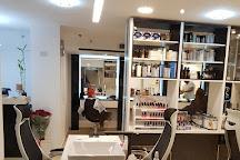 Lavic Salon & Day Spa, Tel Aviv, Israel