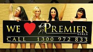 Premier Girls