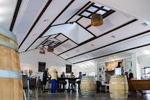 Grace Estate Winery, Crozet, United States