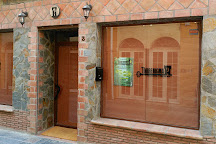 Torrenigma Escape Room, Torre del Mar, Spain