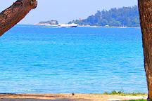 Glyfada Beach, Glifada, Greece