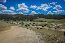 Colorado Adventure Rentals, Almont, United States