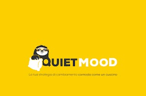 Strategia Quietmood - Dr Emilio Gerboni