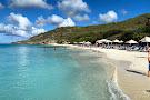 Playa PortoMari