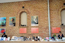 Collection Scharf-Gerstenberg, Berlin, Germany