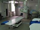 Институт травматологии и ортопедии
