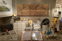 Charles Lindbergh House and Museum, Little Falls, United States