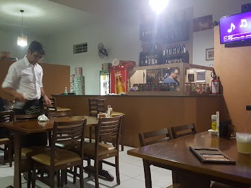 Imagem do Local