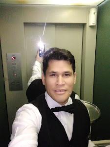 Law Firm Rubio Leguia Normand 4