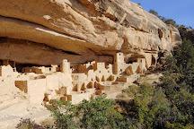Mesa Verde Tour Experience, Mesa Verde National Park, United States