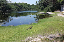 Hugh Taylor Birch State Park, Fort Lauderdale, United States