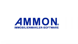 AMMON Immobilienmakler-Software