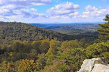 Raven Rocks, Bluemont, United States