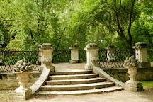 Jardin del Principe., Aranjuez, Spain