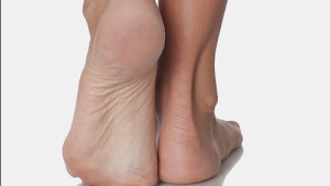Holistic Foot Clinic - Burwood