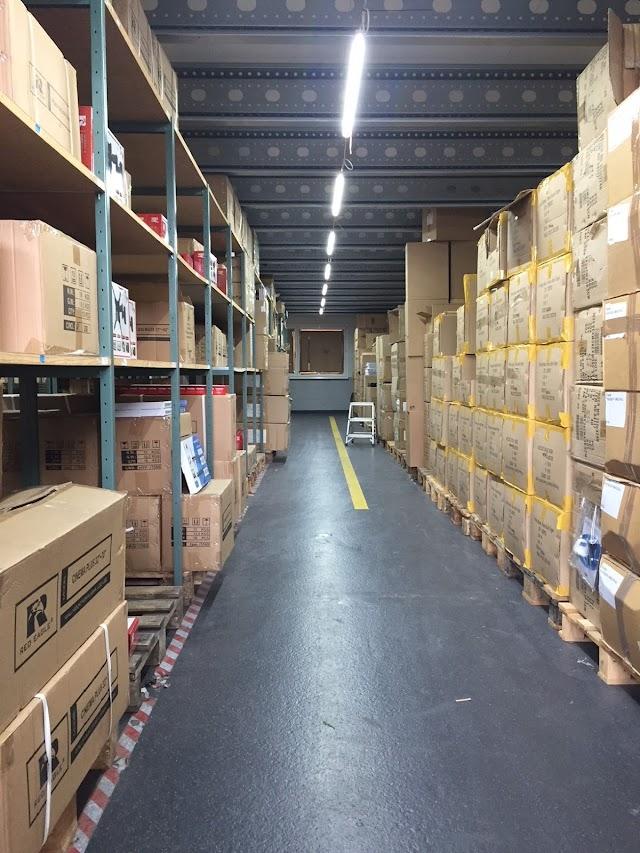 MaKant Europe GmbH & Co. KG
