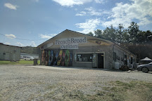 French Broad Outfitters, Asheville, United States