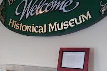 Brigantine Historical Museum, Brigantine, United States