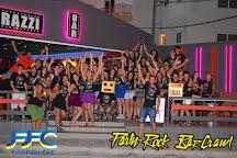 Faliraki Fun Club, Faliraki, Greece