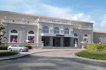 Asolo Repertory Theatre, Sarasota, United States