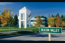 Silicon Valley, California, United States