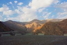 Jabal Bil Ays, Ras Al Khaimah, United Arab Emirates