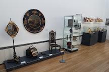 Bilston Craft Gallery, Bilston, United Kingdom