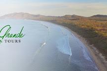 Playa Grande Shuttle & Tours, Playa Grande, Costa Rica