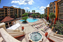 Westgate Lakes Resort & Spa, Orlando, United States