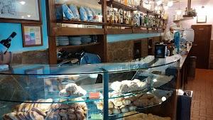 Bar Ghirlandaio