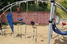 Kerry Park