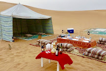 Dubai Private Tour, Dubai, United Arab Emirates