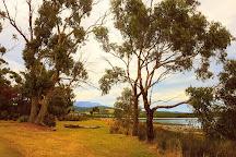 Dru Point Bicentennial Park, Margate, Australia