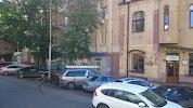Радиан, улица Мичурина на фото Саратова