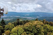Merkur, Baden-Baden, Germany