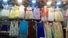 Falawn Garments abbottabad
