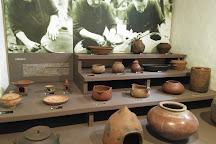 Sede Casa de Carta Museos de Tenerife, San Cristobal de La Laguna, Spain