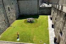 Forte di Bard, Bard, Italy