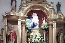Ermita de Les Alegries, Lloret de Mar, Spain